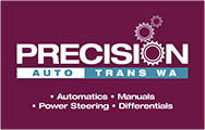 Precision Automatic Transmissions